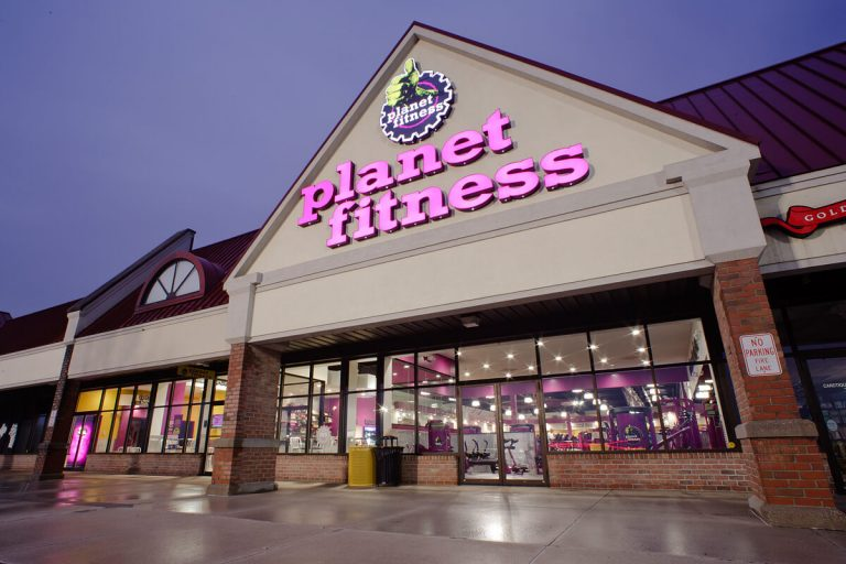 Campbell_Associates_Planet_Fitness_27